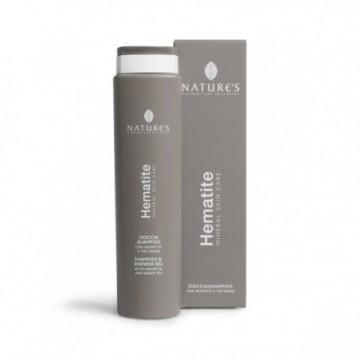 Doccia Shampoo Hematite...