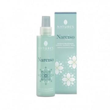 Acqua Vitalizzante Narciso...