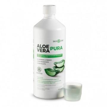 Aloe Vera Pura Bios Line