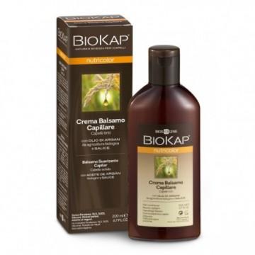 BioKap Nutricolor Crema...