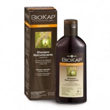 BioKap Nutricolor Shampoo...