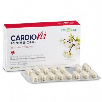 CardioVis Pressione Bios Line