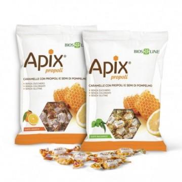 Apix Propoli Caramelle Bios...