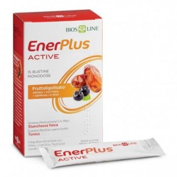 EnerPlus Active Bios Line