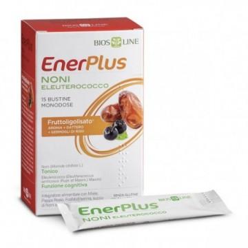EnerPlus Noni-Eleuterococco...