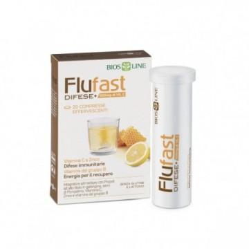 Flufast Difese+ Bios Line