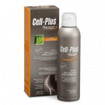 Cell-Plus Spray Cellulite e...