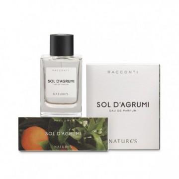 Sol d'Agrumi Eau de Parfum...